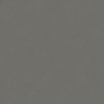 Cuarzo Cemento