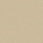Cuarzo Crema