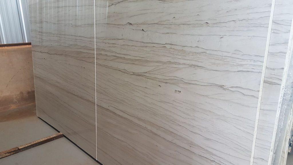 IMG-20180525-WA0065